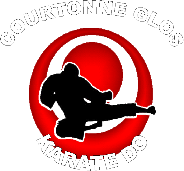 Courtonne Glos Karate Do